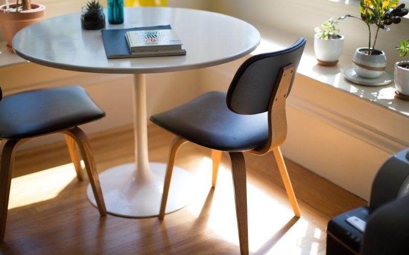 Jak kupować meble do domu?